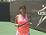 Gigi_Fernandez_Server_Calls_the_Shots-thumb