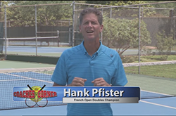Hank_Pfister_Numbers-thumb